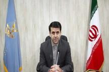 همه محکومان نظامی استان ایلام آزاد شدند