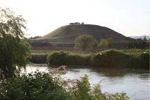 سایت موزه در تپه نادر  اصلاندوزمغان دایر میشود