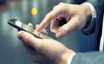 آخرین جزییات درباره وضعیت شکایات از خدمات تلفن همراه و ثابت