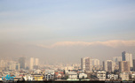 روش هایی برای کم کردن آلودگی هوا در خانه
