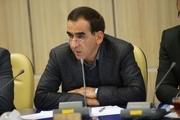 مازندران برای عید فطر طرح دریا ندارد