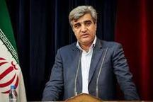 استانداربوشهر:زیرساخت های بهداشت و درمان این استان در دولت یازدهم دوبرابر افزایش یافت