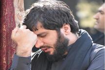 دادگاه محمدهادی رضوی در ماه رمضان برگزار می شود
