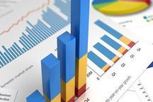بانک مرکزی رشد اقتصادی را اعلام کرد: ۱۲.۵ درصد در سال ۹۵، ۴.۵ درصد در نیمه اول ۹۶