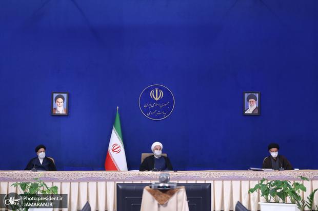 قانون حمایت از بازگشت نخبگان ایرانی و جذب نخبگان غیرایرانی به تصویب رسید