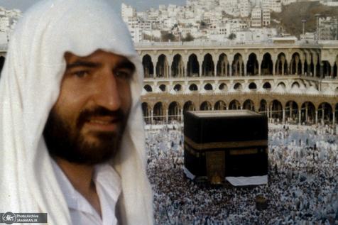 معنای شهادت در نگاه حاج محسن دین شعاری/ چرا او فکر می کرد باید مثل امام حسین(ع) شهید شد؟