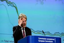 شیوع کرونا رکود اقتصادی اروپا را عمیق می کند