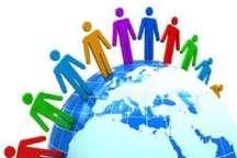 معاون استاندار: بانک اطلاعاتی جمعیت کهگیلویه و بویراحمد تدوین شود