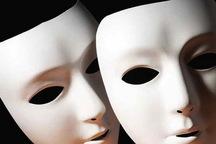 نمایش «آغلاما اورمیا» در ارومیه به روی صحنه رفت