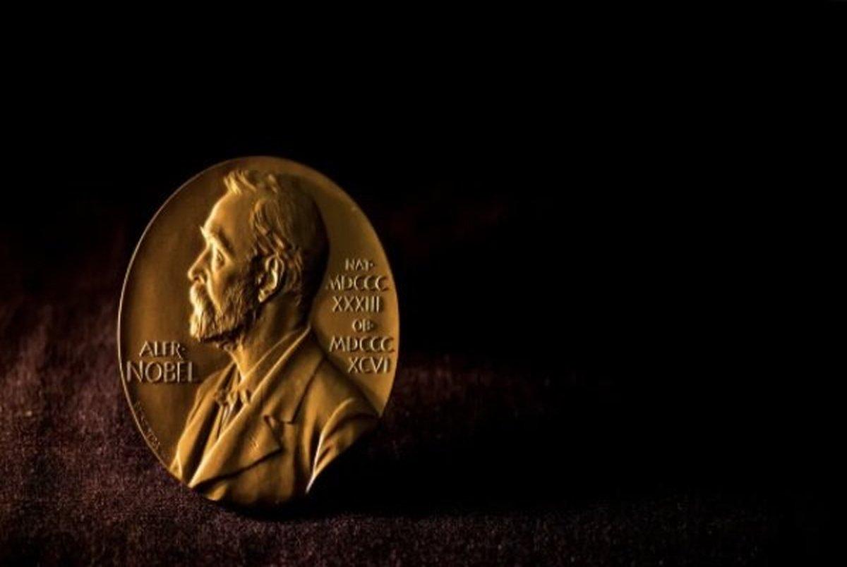 معرفی مهمترین شانسهای نوبل ۲۰۲۱/از فناوری mRNA تا متا ماده شدن طلا