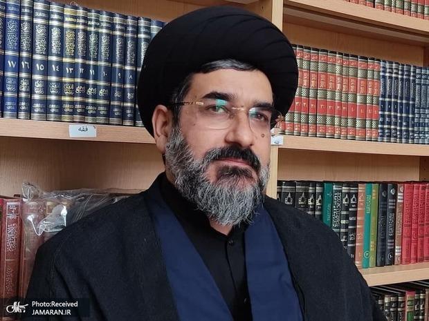 نگاهی کوتاه به جمهوریت و رأی مردم در اندیشه امام خمینی
