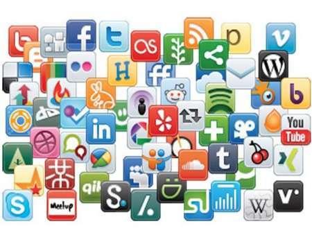مهم ترین اخبار شبکه های اجتماعی استان سمنان در 2 روز گذشته