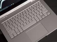 جدیدترین قیمت انواع لپ تاپ در بازار/ 20 مرداد 99