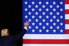 استراتژی خطرناک ترامپ برای استفاده از کرونا در انتخابات ریاست جمهوری