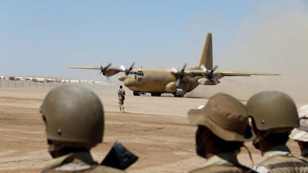 کشته شدن 3 نظامی سعودی دیگر توسط انصار الله یمن