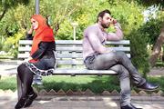 چه طور با همسر بداخلاق رفتار کنیم؟