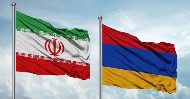 شایعه بازداشت 160 نظامی ارمنستان در ایران تکذیب شد