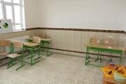 تفاهمنامه ساخت مدرسه در دلگان امضا شد