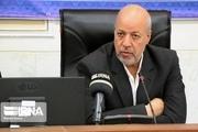 همه باید نسبت به اجرای طرح فاصله گذاری اجتماعی در اصفهان پایبند باشند