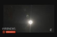 ترجمه گزارش تحقیقی خبرنگار  نیویورک تایمز  ی و ماجرای مشکوک توقف مخابره سیگنال شناسایی پرداخت