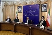 ۸۲درصد از مبتلایان بیماری کرونا در آذربایجان شرقی بهبود یافته اند
