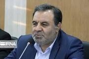 مشارکت حداکثری در انتخابات مجلس امنیت کشور را ارتقا میبخشد
