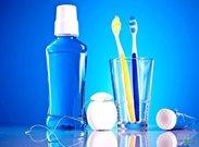 مواد رایجی که ویروس کرونا را غیر فعال میکنند