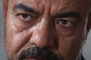 معرفی فیلم خون شد + برنامه اکران در سینماهای جشنواره