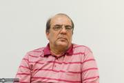 وضعیت دهه شصتی ها و مشکلات آنها از نگاه عباس عبدی