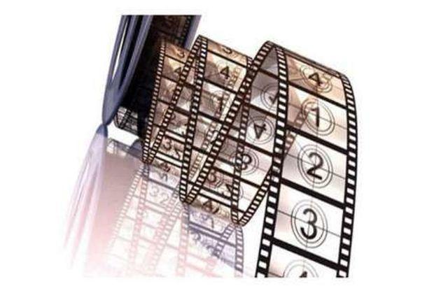 فیلم کوتاه حرمان در کرج آماده نمایش شد