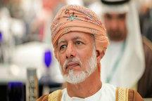 وزیر خارجه عمان مدعی شد: زمان پذیرش اسرائیل فرا رسیده است!