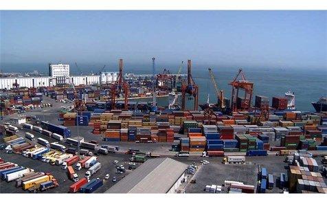 مبلغ 16 میلیارد یورو ارز صادراتی به کشور برنگشته است