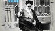 در حاشیه دیروز مجلس؛ مخاطب این سخن امام کیست؟
