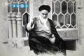 بازخوانی و بررسی یک نامه از امام خمینی (س)/ چرا ملت با حکومت قهر می کند؟