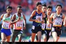 4 نوجوان خراسان رضوی عازم مسابقات آسیایی دو ومیدانی شدند