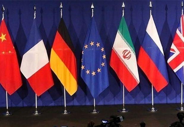 لغو تحریم تسلیحاتی ایران بیش از آنکه پیروزی مادی باشد، یک پیروزی سیاسی است