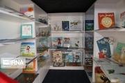 ساخت کتابخانه در روستای سیلزده «کلانی» چابهار آغاز شد