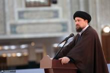 توصیه سید حسن خمینی به مسئولان