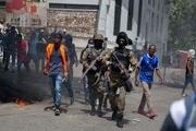 تبعات ترور رئیس جمهور: هائیتی در هرج و مرج