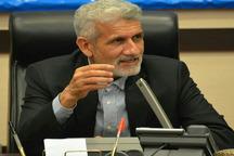 استاندار سیستان و بلوچستان عید قربان را تبریک گفت