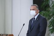 نخستوزیر عراق: گفتوگوها میان ایران و عربستان ادامه خواهد داشت