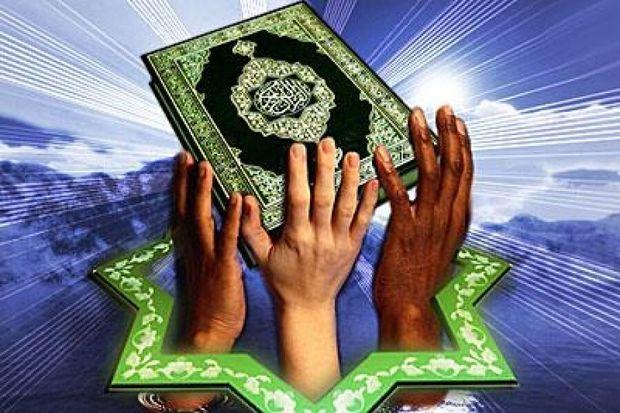 امام جمعه اهل سنت خاش: استحکام امت اسلام در پرهیز از اختلاف و چند دستگی است