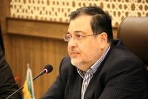 رئیس شورای شیراز از مردم عذر خواهی کرد