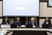 ستاری: شرکتهای دانش بنیان از پول دولت فاصله بگیرند