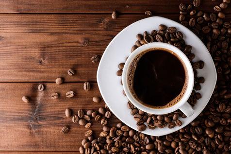 ۶ باور اشتباه درباره فواید قهوه
