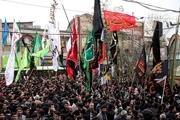 گردشگری مذهبی اردبیل و زنجان تقویت میشود