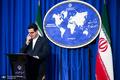 واکنش سخنگوی وزارت خارجه به اتهامات دبیرکل شورای همکاری خلیج فارس