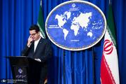 ادعای رسانه روسی: خبرنگار روس بازداشت شده در ایران به زودی آزاد میشود