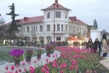 126 مرکز اطلاع رسانی گیلان اطلاعات گردشگری را به مسافران ارائه می دهند