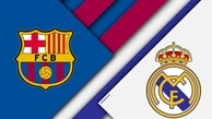 بارسلونا یا رئال مادرید؛ چه تیمی قهرمان لالیگا می شود؟